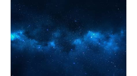 Animated Space Desktop Wallpaper - 70 space animated wallpapers on wallpaperplay