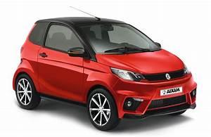 Smart Voiture Sans Permis : rent a car se lance dans la location de voitures sans permis ~ Gottalentnigeria.com Avis de Voitures