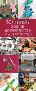 1000+ images about Preschool Science Ideas on Pinterest
