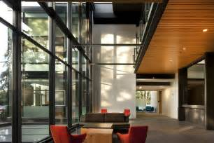 Amazing Interior Architecture Schools #2 University Of