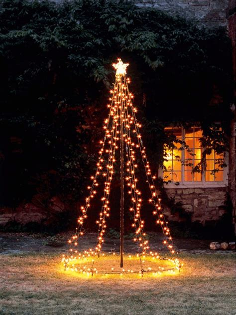 christmas light tree tower 7 best light ideas images on ideas rope lights and