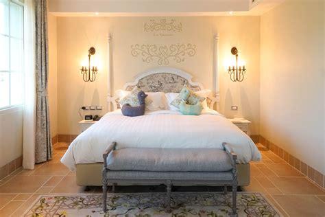 id chambre romantique chambre à coucher transformez la en un lieu romantique