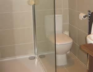 small ensuite bathroom design ideas wetroom en suite make by stephen showers