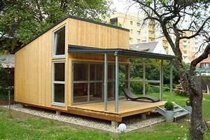 Gartenhaus Neu Gestalten : hickel holzbau gmbh cokg ~ Sanjose-hotels-ca.com Haus und Dekorationen