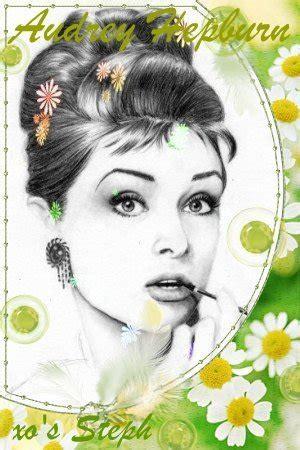 Audrey as Eliza Doolittle - Audrey Hepburn Photo (30467855 ...