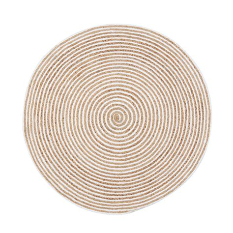 Teppich Rund by Teppich Design Rund Haus Deko Ideen