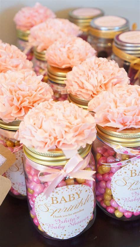 25 Best Ideas About Mason Jar Favors On Pinterest Ts