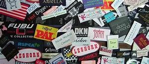 garment labels australia mt eliza vic clothing With clothing labels australia