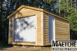 storage sheds edmonton shed buy or sell outdoor tools storage in edmonton