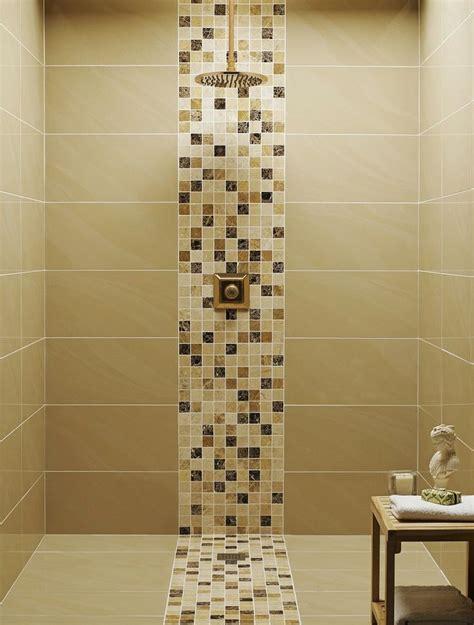 bathroom tile styles ideas charming small bathroom tile ideas best ideas about