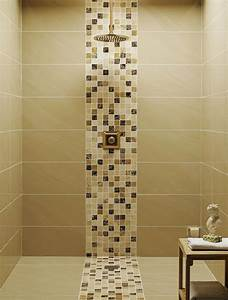 Bathroom Tiles Arrangement Download Bathroom Tiles Designs