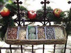 uber 1000 ideen zu vogelhaus selber bauen auf pinterest With katzennetz balkon mit birds garden vogelfutter