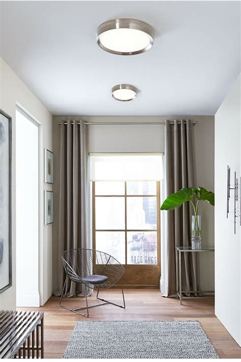 lighting apartment no ceiling lights 10 hallway ceiling lights ideas you should think about