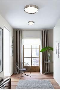 Best flush mount lighting ideas on