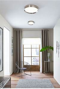 10, Hallway, Ceiling, Lights, Ideas, You, Should, Think, About