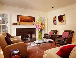 Art deco inspired interior design nuraniorg for 1930s interior design living room