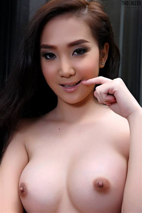 Artis Porno Indo Bugil Images Xxx