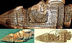 Unexplained Ancient Spaceship Artifacts Discoveries  UFO ...