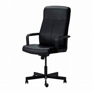 Ikea Stuhl Rot : ikea stuhl preisvergleiche erfahrungsberichte und kauf bei nextag ~ Sanjose-hotels-ca.com Haus und Dekorationen