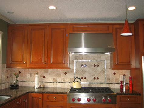 50 modern kitchen creative ideas furniture kitchen contemporary kitchen backsplash tile