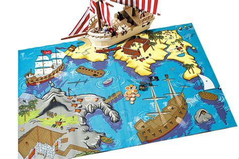 tapis de jeux pour enfants 15 jolis tapis pour tout petits galerie photos d article 2 15