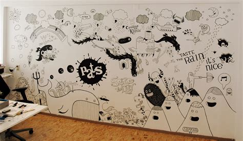 drawing wall designs cool wall art drawings www imgkid com the image kid has it