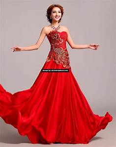 Traditional chinese wedding dresses: Pictures ideas, Guide ...