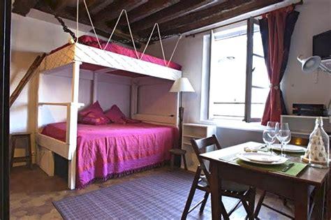 location chambre courte dur馥 appartement meubl courte dure a louer en