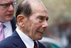 After 12 years,... Maurice Hank Greenberg Quotes