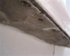 Vinyl Asbest Platten : asbest abedos gmbh ~ Buech-reservation.com Haus und Dekorationen
