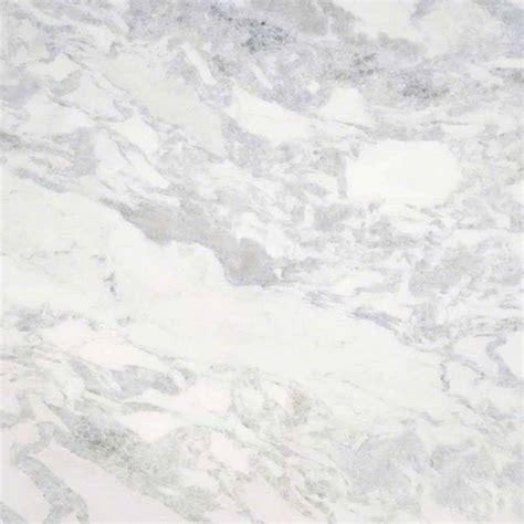 mont blanc marble baltimore slabs