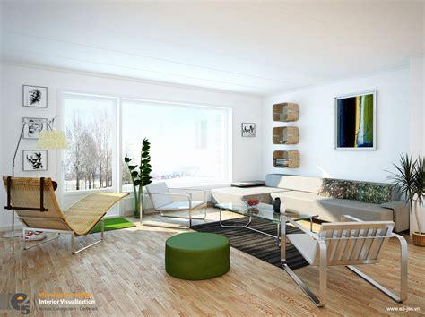 livingroom in white living room ideas homeideasblog com