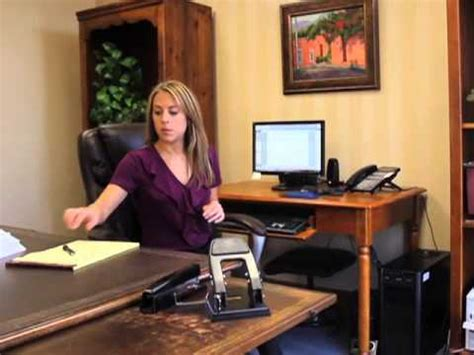 Tucson Personal Injury Lawyer  Car Accident Attorney. Certified Coding Specialist Online Programs. Ac Repair Fort Lauderdale Fl L A Insurance. Online Accounting Certificates. Major In Forensic Science Majors In Marketing. Hospital Market Research Bill Britt Used Cars. Car Insurance Calculator Free. No Exam Life Insurance For Seniors. Total Cost Of Car Loan Lawn Maintenance Tools