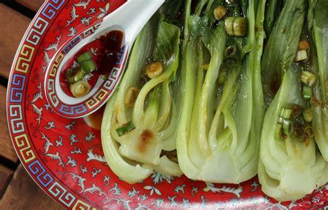 cuisine cantonaise recettes recettes asiatiques recettes de pâtes compagnie