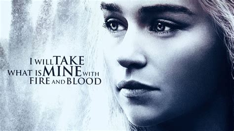 game  thrones daenerys targaryens theme soundtrack