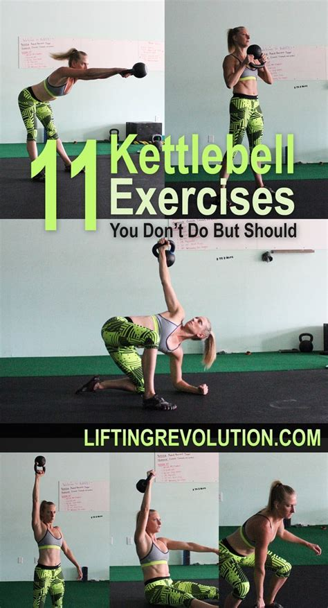 kettlebell exercises fun body workout unique training total workouts kettlebells fitness circuit don bell exercise kettle tips routines