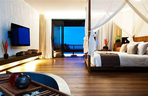 hansar hotels resorts front samui resort