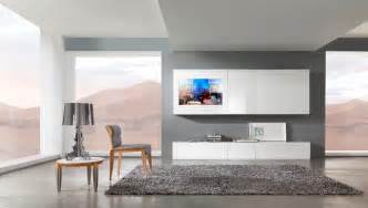 simple livingroom white and black furniture for simple living room decorating furniture home interior design ideas