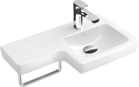 villeroy und boch bad waschbecken waschtische villeroy boch