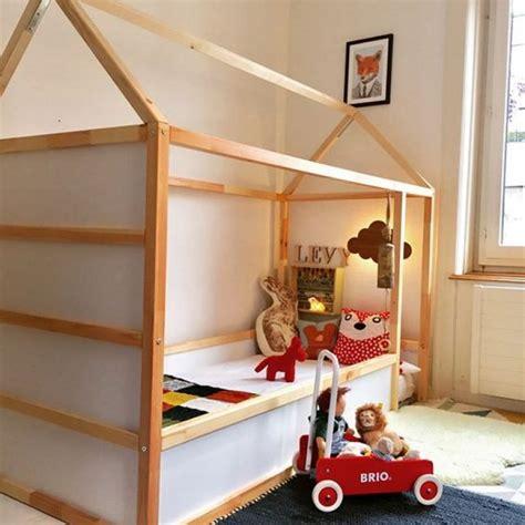 home design hacks ikea beds hacks mommo design