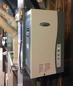 37 Install Humidifier On Furnace  Honeywell Humidification