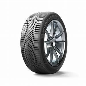 Pneu Michelin Crossclimate : pneu auto michelin crossclimate xl 235 55 r17 103v kuantokusta ~ Medecine-chirurgie-esthetiques.com Avis de Voitures
