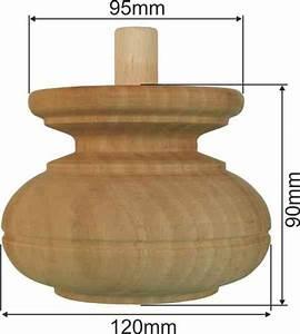 Möbelfüße Holz Retro : holzfu antik m belfu aus eiche 120mm antik m belfuss holz nostalgisch 6001 e ~ Eleganceandgraceweddings.com Haus und Dekorationen