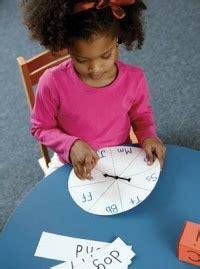 livonia preschool american montessori academy k 6 grades livonia 382