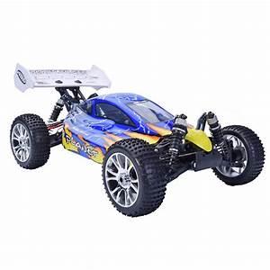 Rc Auto : hsp rc car 1 8 scale 4wd electric power remote control car 94060 troian off road buggy just like ~ Gottalentnigeria.com Avis de Voitures