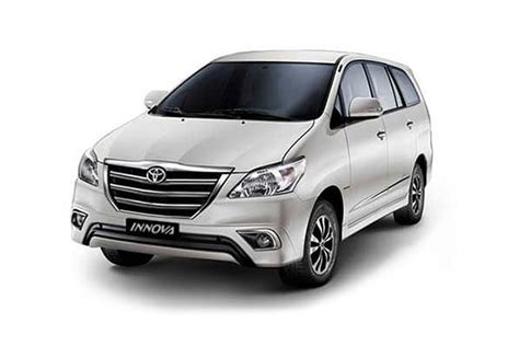 Toyota Kijang Innova Backgrounds by Toyota Innova Price In India Mileage Reviews Images