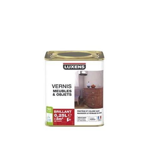 peinture alimentaire leroy merlin vernis pour meuble et objet finition meuble et objet leroy merlin