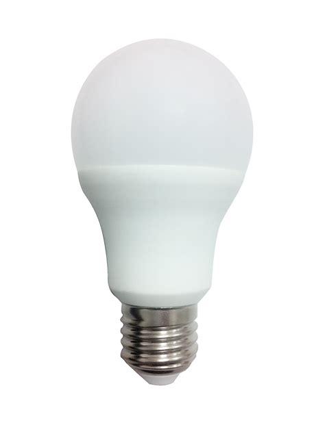 4000k led light bulb 13 01 e27 13w 1400lm 4000k white