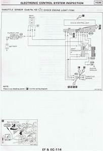 2014 Nissan Pathfinder Wiring Diagram