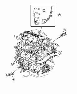 Chrysler 3 8l Engine Diagram Car Tuning
